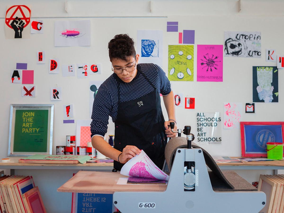 10-escola-britanica-artes-criativas-form-bureau-foto-sara-de-santis