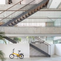 10-ks-house-arquitetos-associados-foto-joana-franca