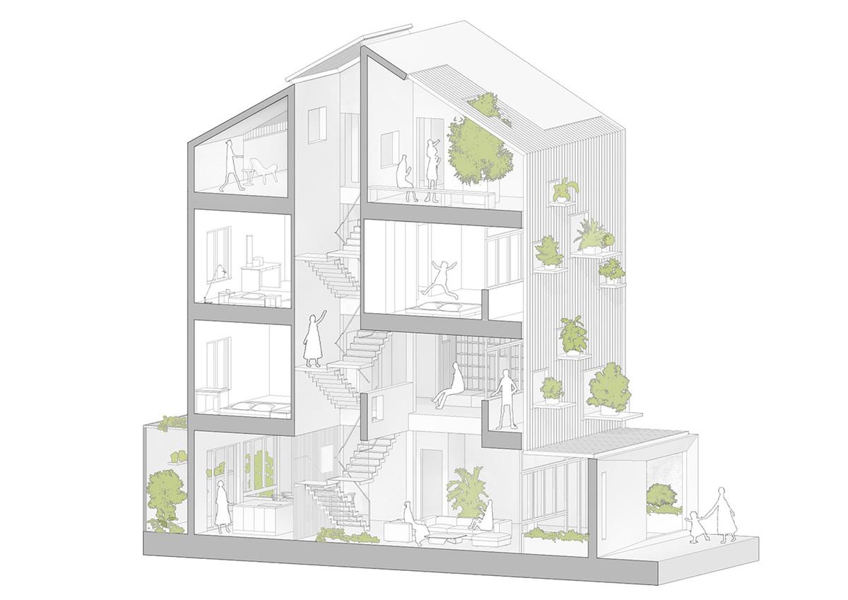 10-th-house-danstudio-foto-quang-dam
