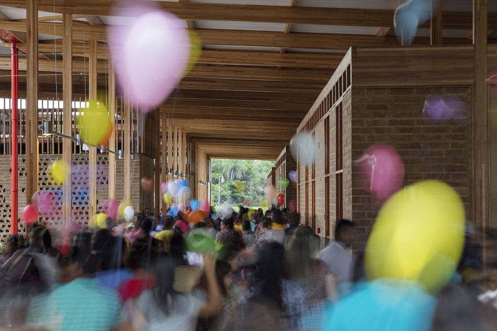 10-viviendas-infantiles-fundacion-bradesco-rosenbaum-aleph-zero-foto-leonardo-finotti