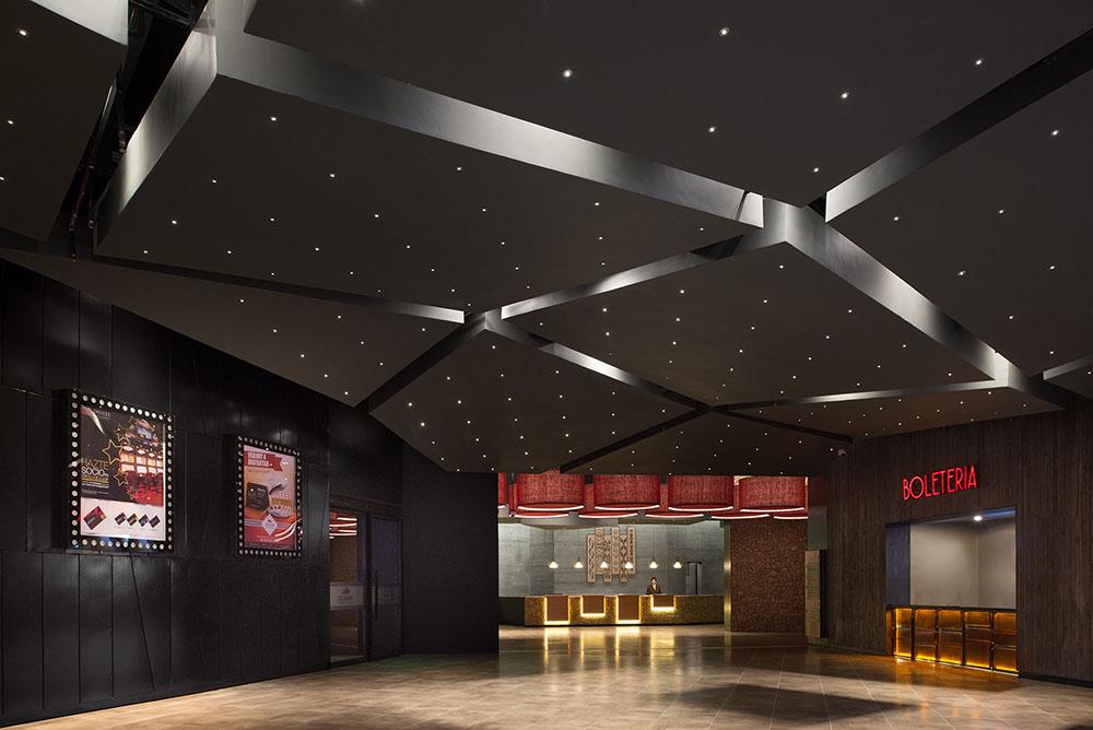 11-arquitectura-chilena-hotel-keo-casino-ovalle-patrick-turner-foto-felipe-diaz-contardo