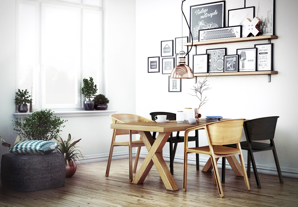 11-beams-chair-eajy