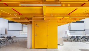 11-escola-britanica-artes-criativas-form-bureau-foto-sara-de-santis