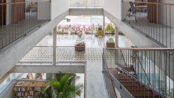 11-ks-house-arquitetos-associados-foto-joana-franca