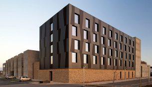 12-arquitectura-chilena-hotel-keo-casino-ovalle-patrick-turner-foto-felipe-diaz-contardo