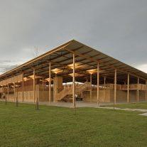12-viviendas-infantiles-fundacion-bradesco-rosenbaum-aleph-zero-foto-leonardo-finotti