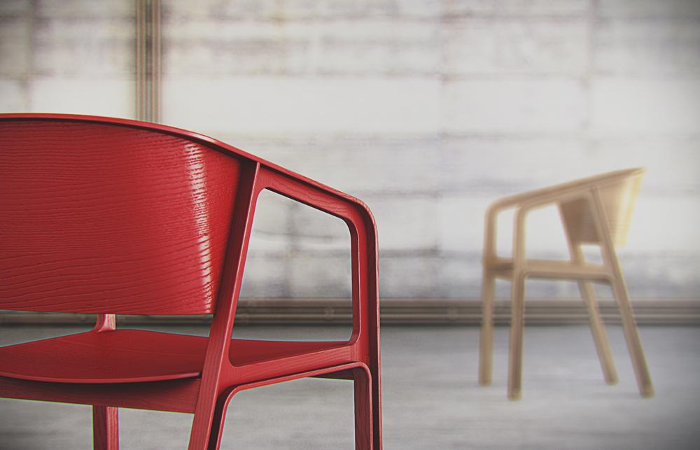 13-beams-chair-eajy