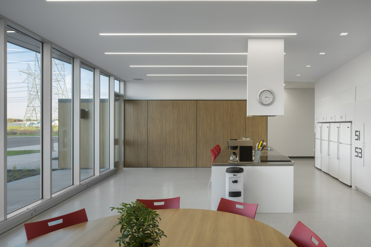 15-caserne-no5-stgm-architects-ccm2-architects-foto-stephane-groleau
