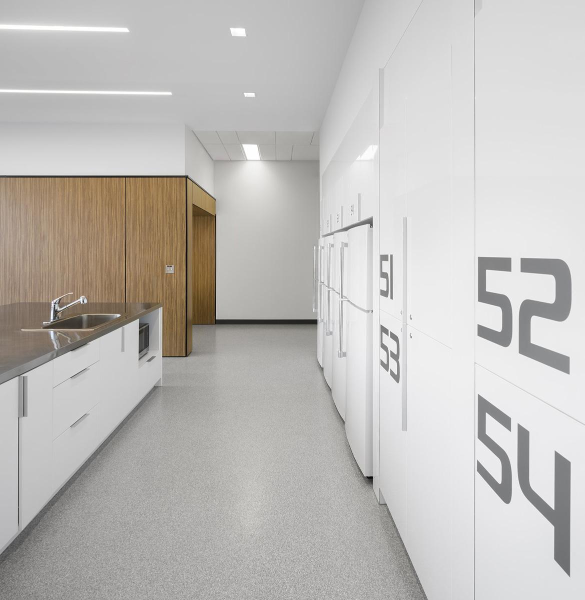 16-caserne-no5-stgm-architects-ccm2-architects-foto-stephane-groleau