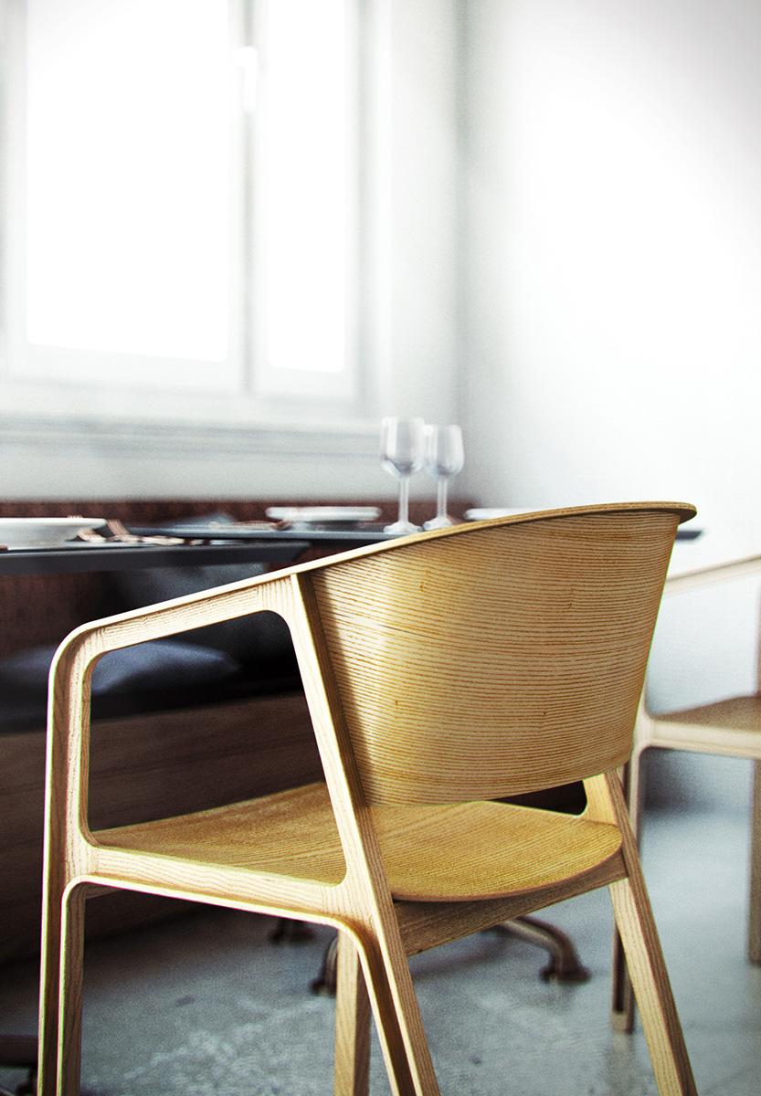18-beams-chair-eajy
