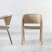 19-beams-chair-eajy