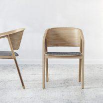 19-beams-chair-eajy