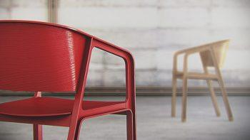 20-beams-chair-eajy