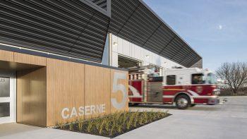 20-caserne-no5-stgm-architects-ccm2-architects-foto-stephane-groleau