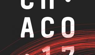 chaco2017