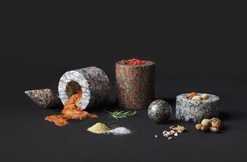 01-SM-granite-kayiwa