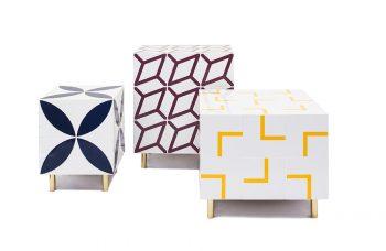 01-azulejaria-mauricio-arruda-design-lurca-azulejos