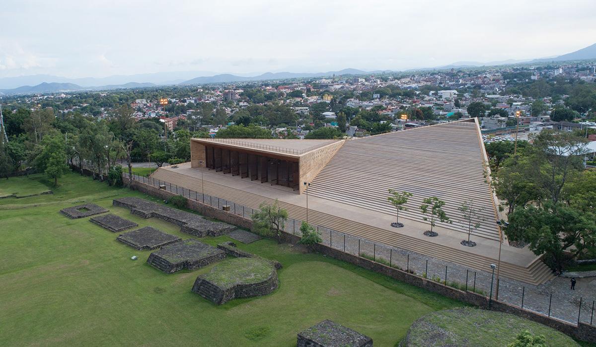 01-centro-cultural-teopanzolco-isaac-broid-productora
