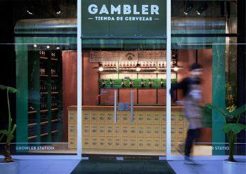 01-gambler-carbono-atelier
