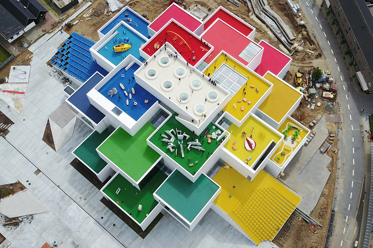01-lego-house-big-bjarke-ingels-group