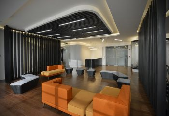 01-oficinas-liberty-seguros-bash-interiorismo-workplaces