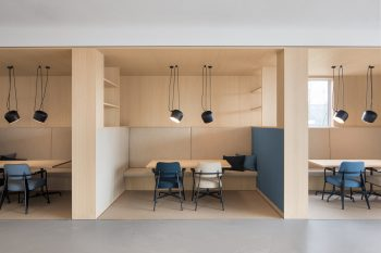 01-public-05-bkr-i29-interior-architects