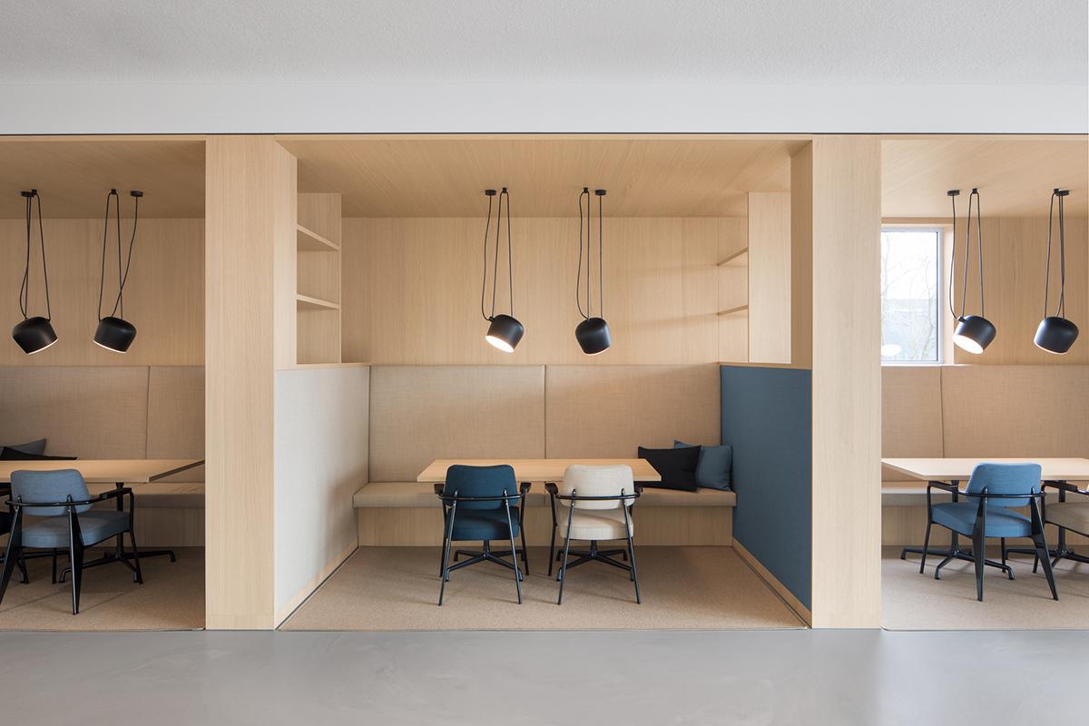 01-public-05-bkr-i29-interior-architects