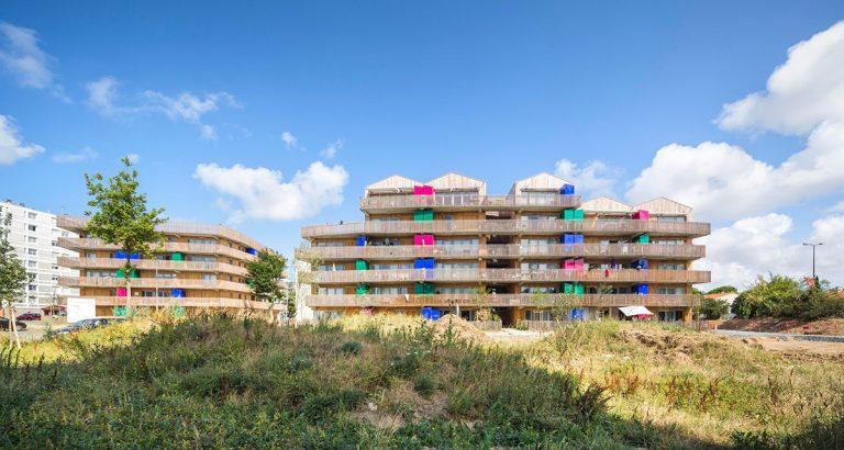 01-residence-pierre-loti-guinee-et-potin-architects-foto-sergio-grazia