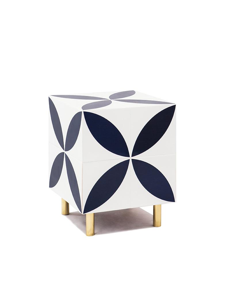 02-azulejaria-mauricio-arruda-design-lurca-azulejos