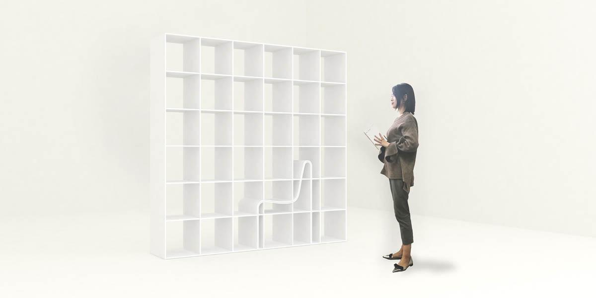 02-bookchair-sou-fujimoto-alias
