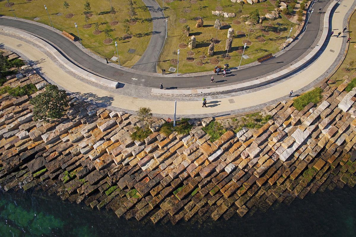 02-reserva-barangaroo-pwp-landscape-architecture