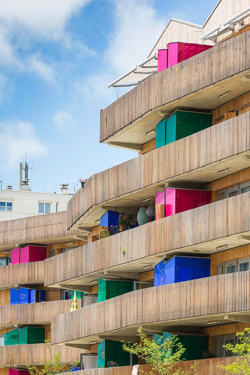 02-residence-pierre-loti-guinee-et-potin-architects-foto-sergio-grazia
