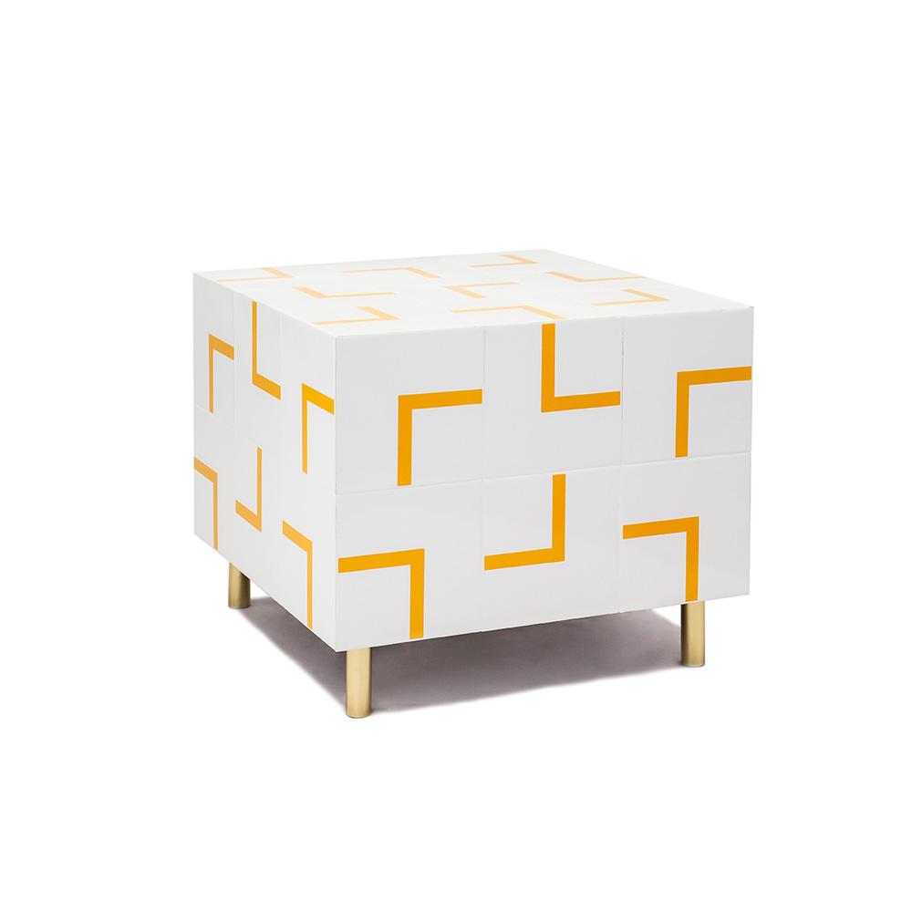 03-azulejaria-mauricio-arruda-design-lurca-azulejos
