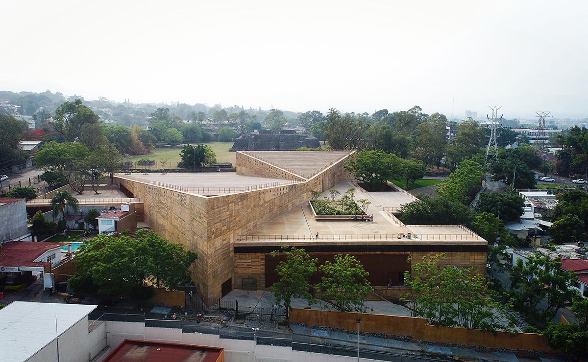 03-centro-cultural-teopanzolco-isaac-broid-productora