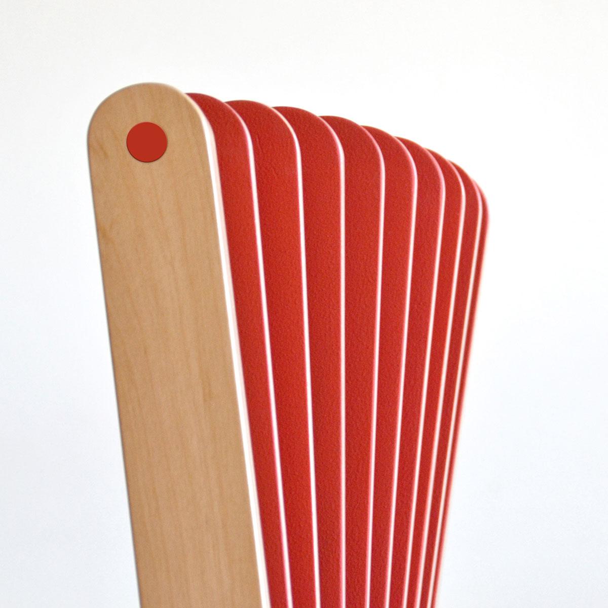 03-mobiliario-alabeado-federico-varone-itar-amoblamientos