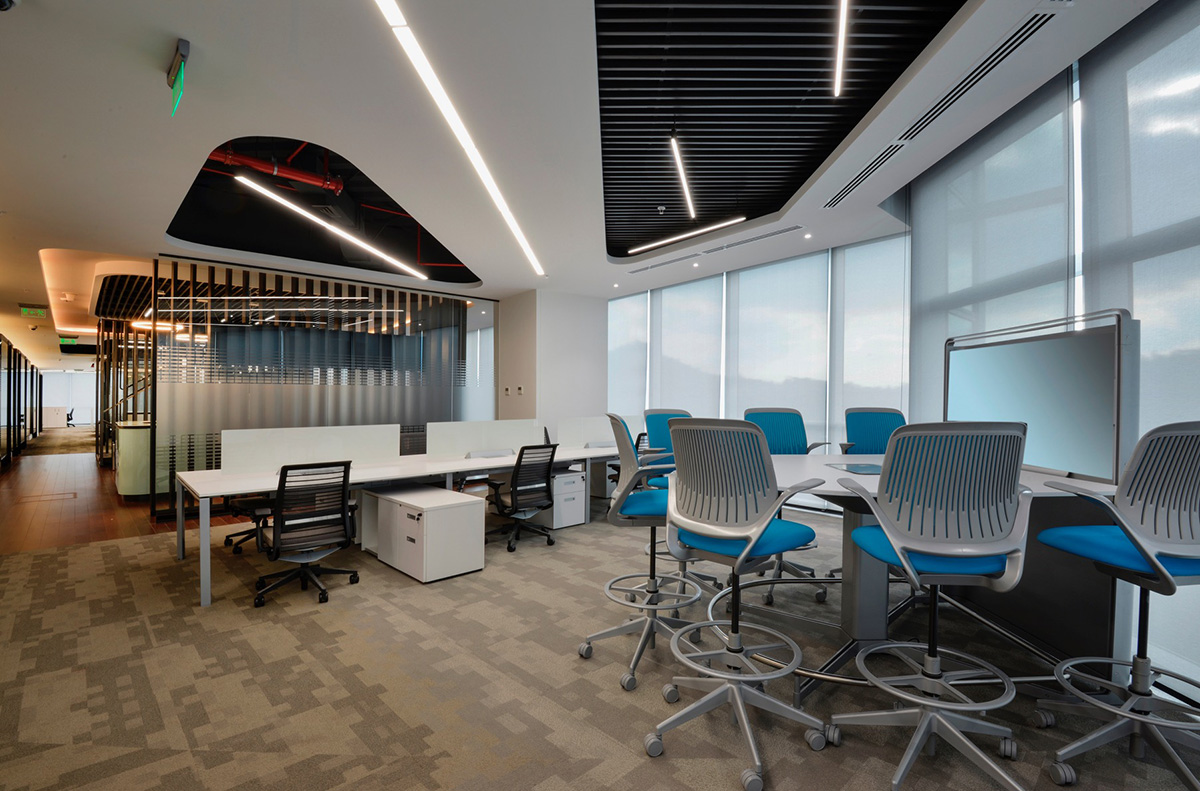 03-oficinas-liberty-seguros-bash-interiorismo-workplaces