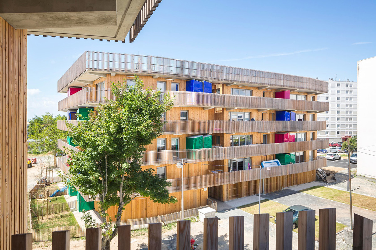 03-residence-pierre-loti-guinee-et-potin-architects-foto-sergio-grazia