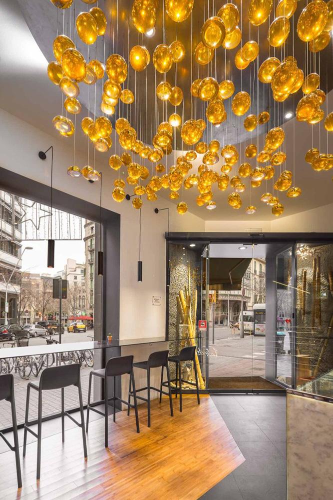03-restaurante-tia-santa-vilalta-arquitectos