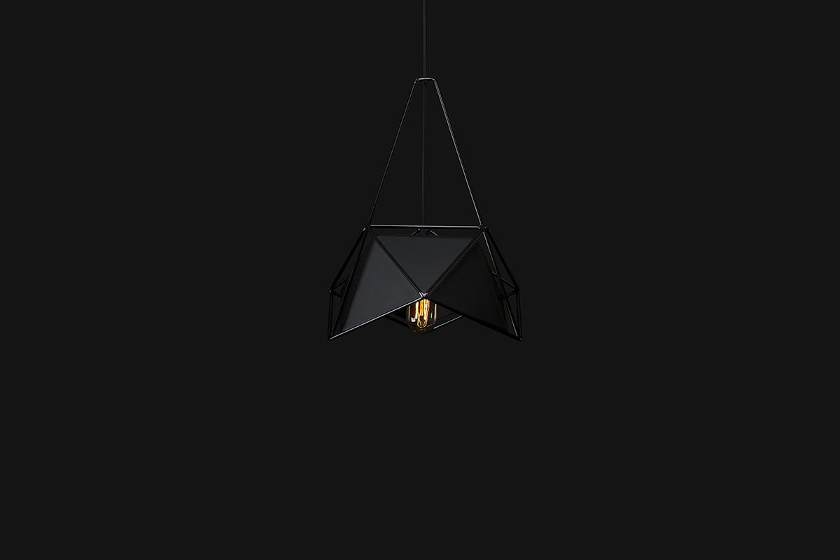 03-u32-1-shift-lamps-lite