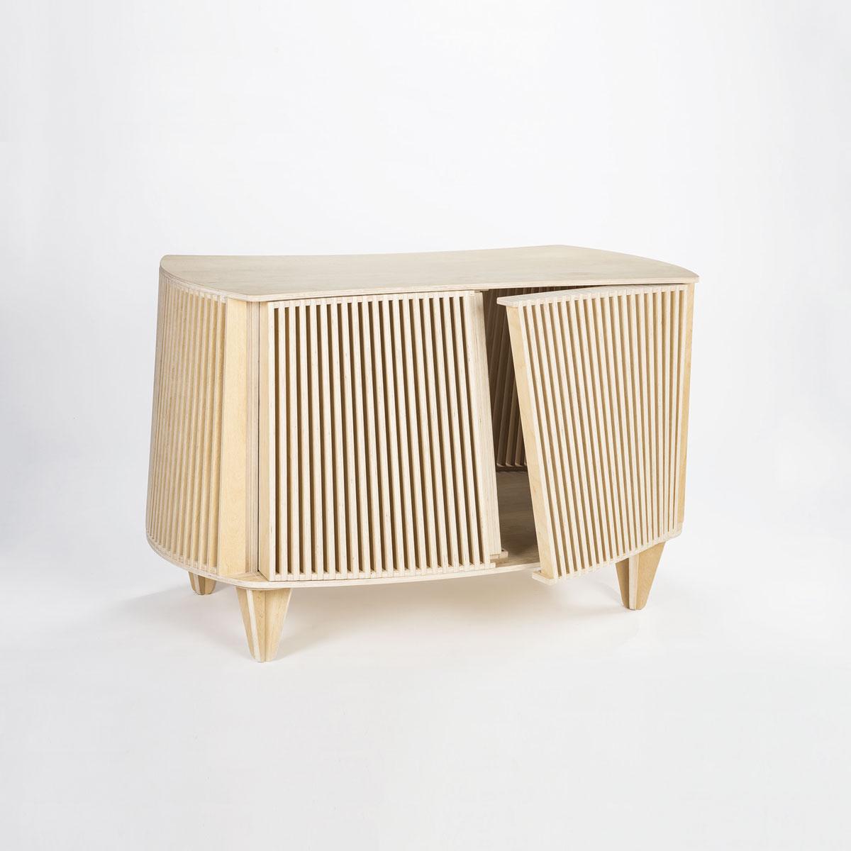 04-mobiliario-alabeado-federico-varone-itar-amoblamientos