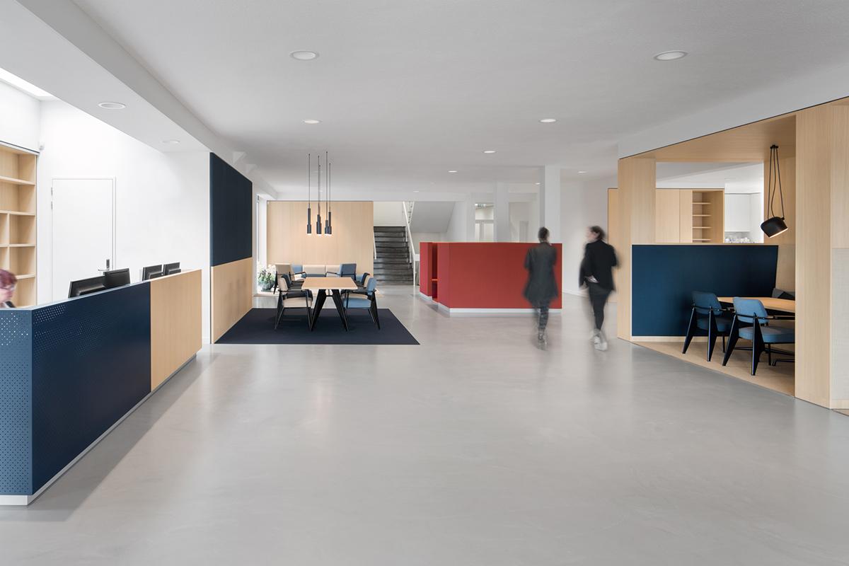 04-public-05-bkr-i29-interior-architects