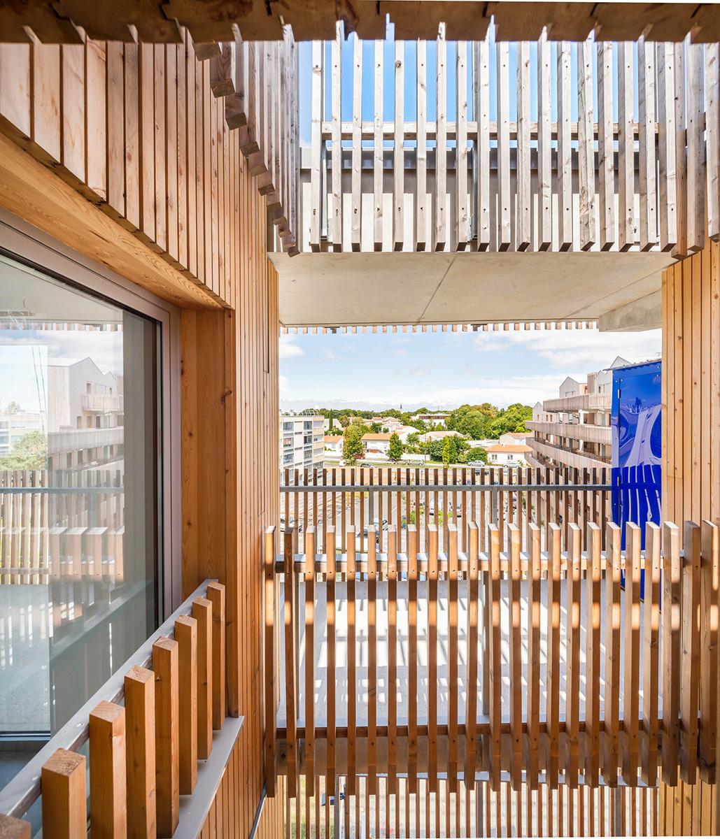 04-residence-pierre-loti-guinee-et-potin-architects-foto-sergio-grazia
