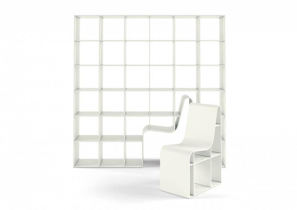 05-bookchair-sou-fujimoto-alias