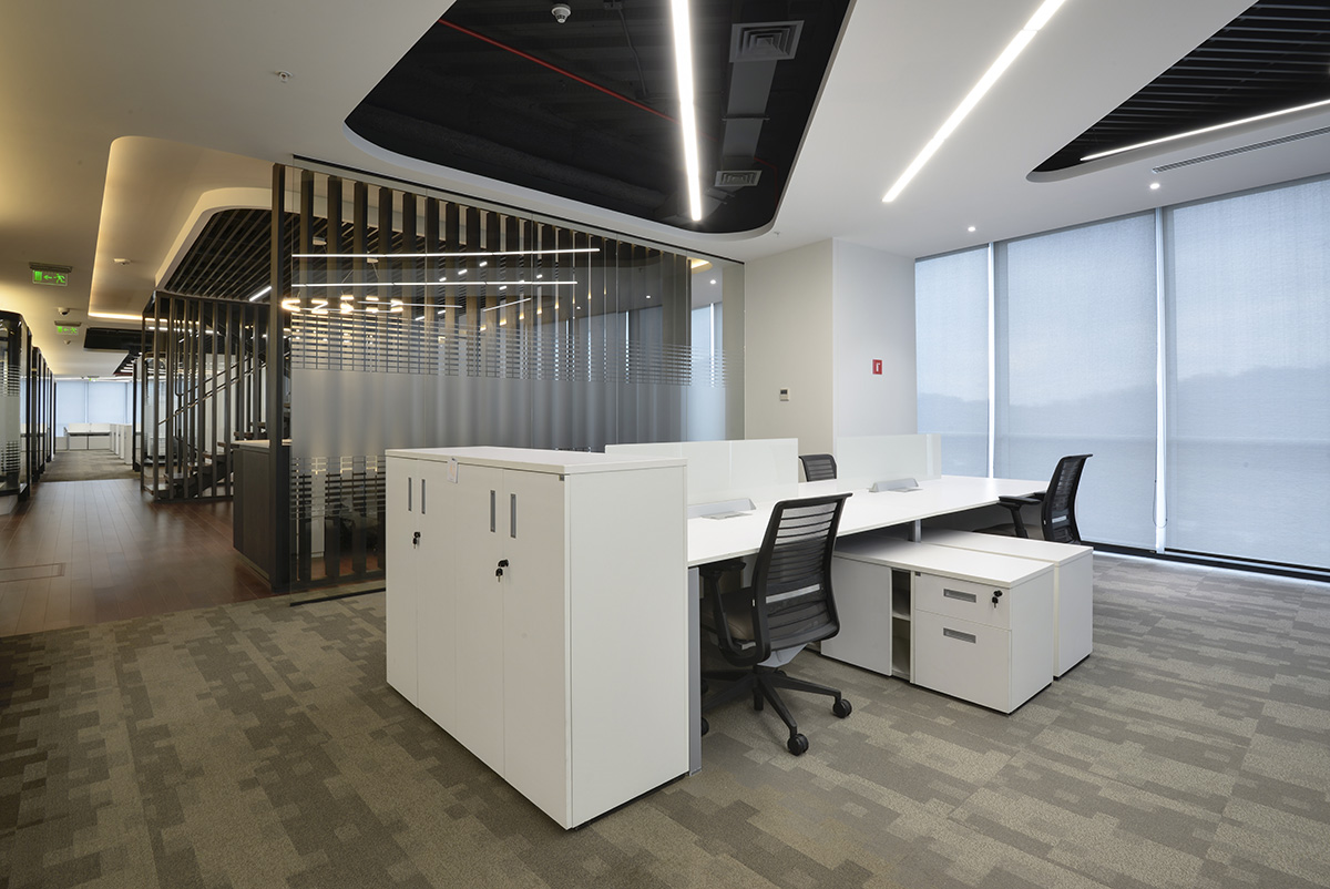 05-oficinas-liberty-seguros-bash-interiorismo-workplaces