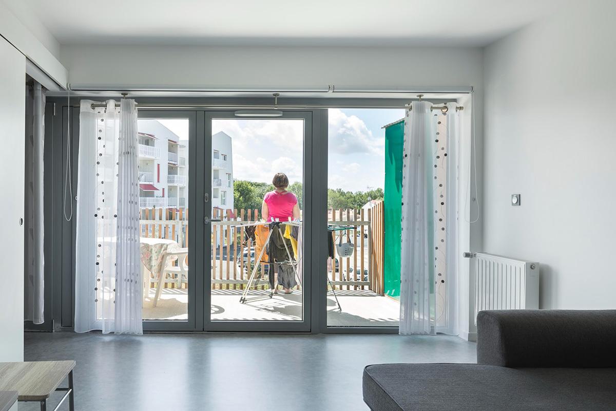 05-residence-pierre-loti-guinee-et-potin-architects-foto-sergio-grazia