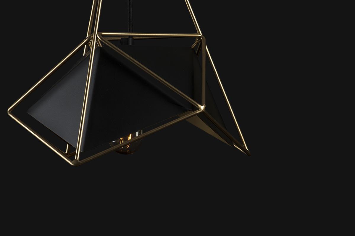 05-u32-1-shift-lamps-lite
