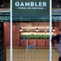 06-gambler-carbono-atelier
