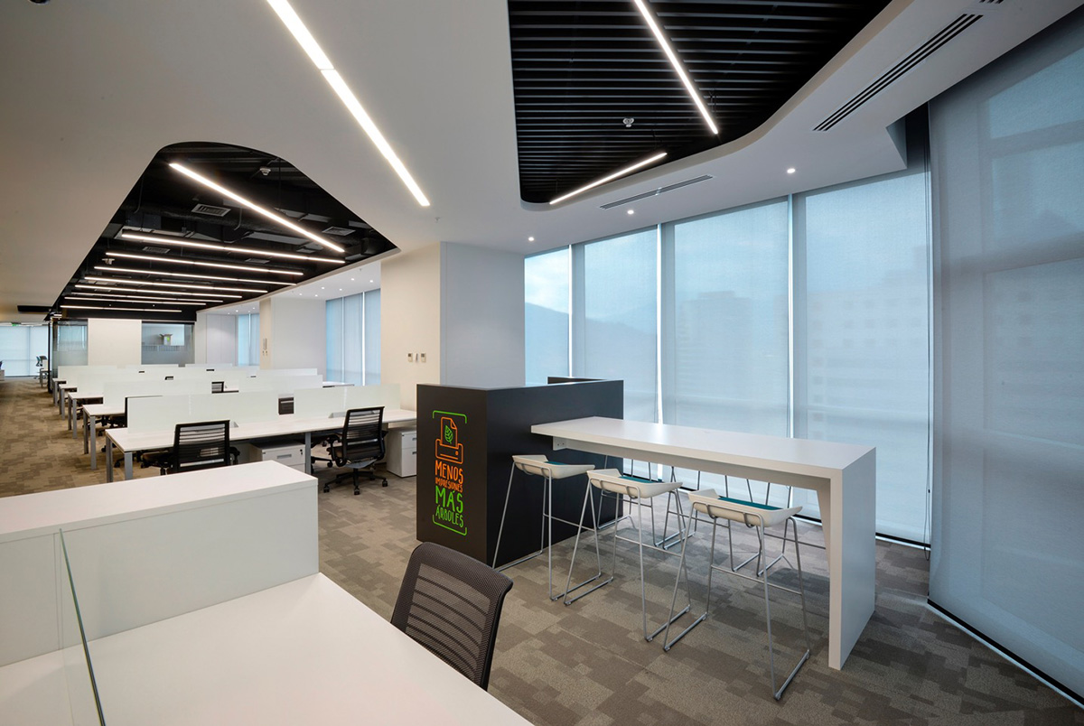 06-oficinas-liberty-seguros-bash-interiorismo-workplaces
