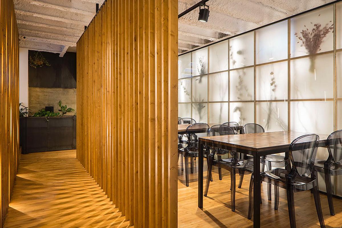06-restaurante-tia-santa-vilalta-arquitectos