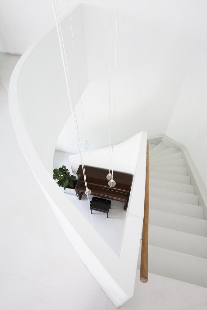 06-t-house-kientruc-foto-hiroyuki-oki